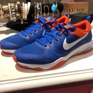 Gator Nike Sneakers